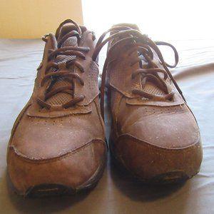 Reebok Men's Walk Ultra V DMX Max Shoes